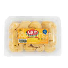 CRP Butter Glutinous Cassava