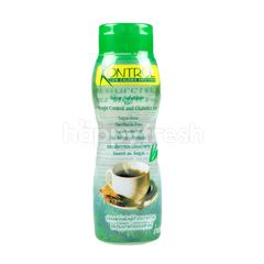 Kontrol Low Calorie Sweetener