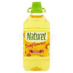 Naturel Sunflower Cooking Oil
