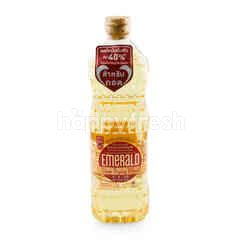 Emerald Deep Frying Blend Oil