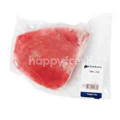 Stik Daging Tuna Loin
