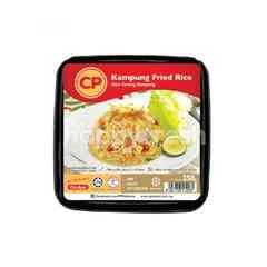 Cp Village Fried Rice