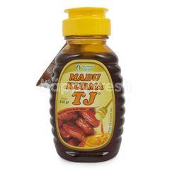 Tresno Joyo TJ Pure Honey and Dates