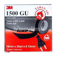 3M Electrical Tape (1500 GU)