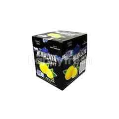 Himalaya Salt Sports Candy (12 Packs x 15g)