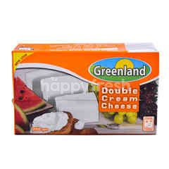 Greenland Double Cream Cheese
