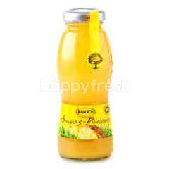 Rauch Pineapple Juice