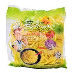 RAKYAT Yellow Noodles