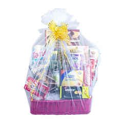 Jolly Christmas Hampers