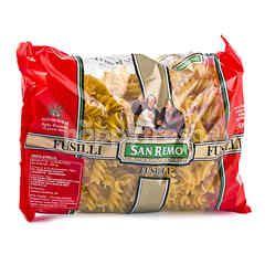 San Remo Pasta Fusilli