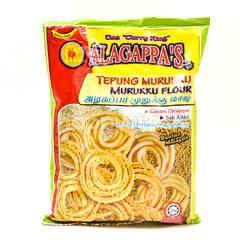 ALAGAPPA'S Murukku Flour