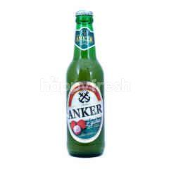 Anker Lychee Beer