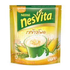 NesVita Actifibras Cereal