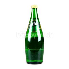 Perrier Sparkling Nature Mineral Water 750 ml