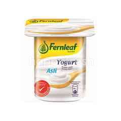 Fernleaf Original Yogurt