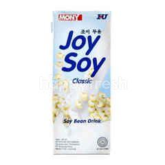 Soyjoy Klasik