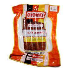 Aroma Pork Lap Chiong