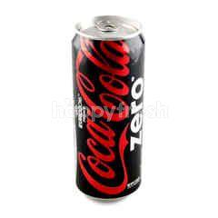 Coca-Cola Coke Zero