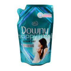 Downy Expert Indoor Dry Fabric Conditioner
