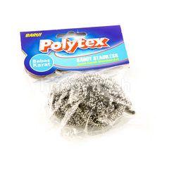 Polytex Stainless Sponge