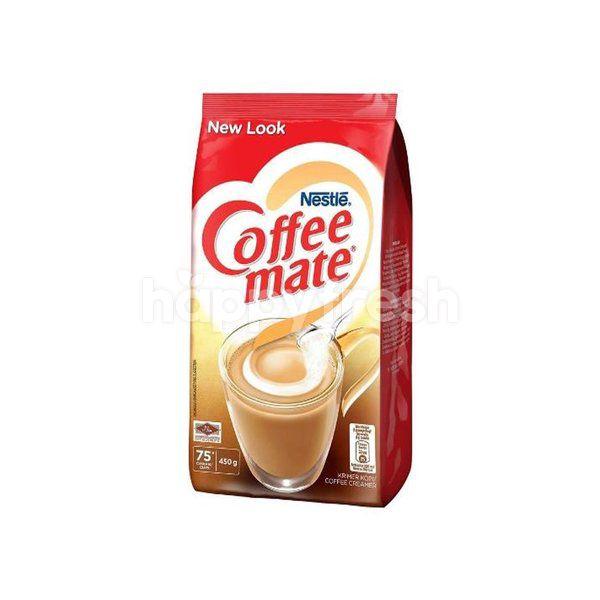 Nestle Coffee Mate Creamer
