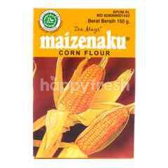 Zea Mays Maizenaku Corn Flour