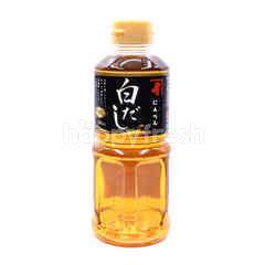 Ninben Shiro Dashi Bonito Soup Stock