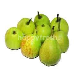 FreshBox Xiang Lie Pear