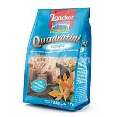Loacker Quadratini Vanilla