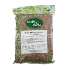 Healthy Choice Organic Red Rice