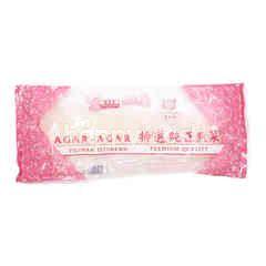 CHEONG KIM CHUAN Premium Quality Jelly (Agar-Agar)
