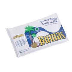 Cocomas Santan