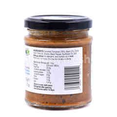 OLIVEBRANCH Sundried Tomato Paste - Greek Mezze