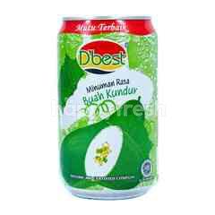 D'best Winter Melon Drink