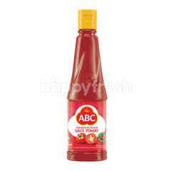 ABC Tomato Ketchup