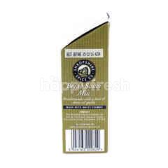 Shropshire Spice Co. Bread Sauce Mix