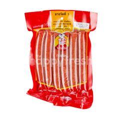 Baan Pai Chinese Pork Sausage