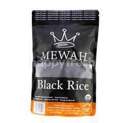 MEWAH Black Rice