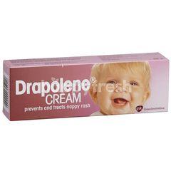 Glaxosmithkline Drapolene Cream
