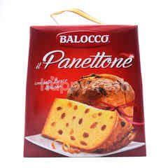 Balocco Panettone Classico Cake