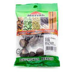 MERIAH  Herbs Spices