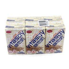 VITASOY Soya Bean Drink