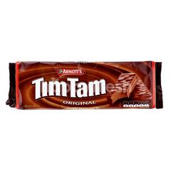 Arnott's Tim Tam Original Biscuits