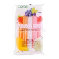 Cocon Yogo Ice (10 Pieces)