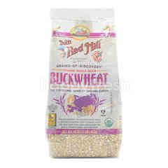Bob's Red Mill Buck Wheat