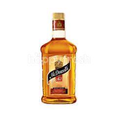MC DOWELL'S No 1 Whisky