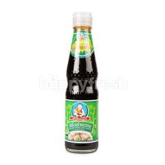 Healthy Boy Black Sweet Soy Sauce