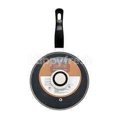 Inspirasi Non- Stick Sauce Pan (18cm Sizes)