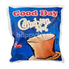 Good Day Carrebian Nut Drink Mix