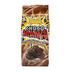 Sobisco Choco Mania